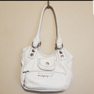 Marc by Marc Jacob's Handbag 100% Authentic